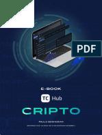 e Book Aprenda Investir Criptomoedas Trial Copy