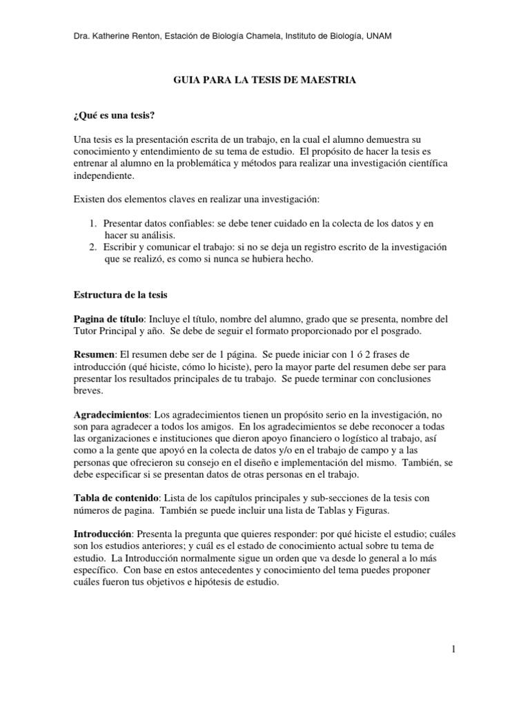 guia_tesis_mae