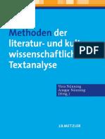 2010_Book_MethodenDerLiteratur-UndKultur
