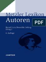 2010_Book_MetzlerLexikonAutoren