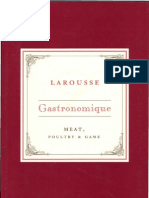 Larousse_Gastronomique_-_Meat,_Poultry_and_Game 2