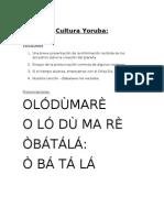 -Cultura-Yoruba-