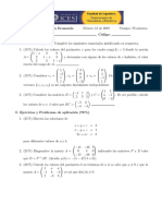 Quiz 1 ME G1