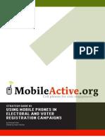 MobileActiveGuide1_0