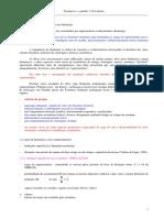 03- cap1_texto_2011
