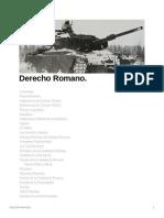 Derecho_Romano.
