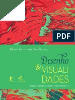 desenho-visualidades-repositorio-v2_EDUFBA