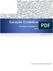 e-bookgeraocrowdsource-110404000946-phpapp01