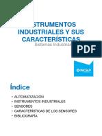C12-5 2-1_Instrumentos Industriales y Sus Caracteristicas
