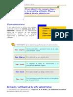 UD2_PADM_AYTO_2009_TEMA_9_ACTO_ADM_NOTIFI_6099[1]