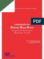 Completo Livro Etnia Completo 2015