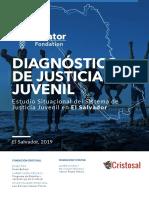 Diagnostico ElSalvador Revisado(21!05!2019)