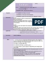 fiches-pedagogiques-de-parcours-1asc-