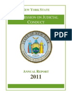 nyscjc.2011annualreport