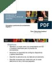Cap_1_-_Introduccion_al_enrutamiento_y_envio_de_paquetes