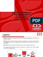 3726_logisticainternacionalcomercioexterior