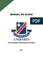 manual_aluno