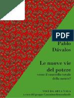 pablo_davalos_le_nuove_vie_del_potere