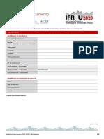 IFRRU 2020 - Formulário de candidatura para preenchimento (1)