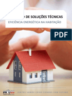 CATALOGO-SOLUCOES-TECNICAS-EFICIENCIA-ENERGETICA-NA-HABITACAO