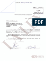 Proyecto de Ley Nº474-2021-Pe_laley