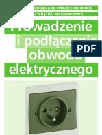 prowadzenie-i-podlaczenie-obwodu-elektrycznego