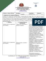 Guia de Aprendizagem 4ºBimestre 6ºA,B,C&D PEI M.M.P