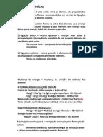 ligacaoquimica2