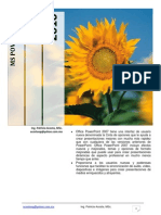 Powerpoint2007[1]