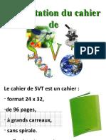 presentation-cahier-svt