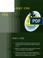 Clase 12 PERTCPM-1