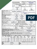 CS-FC-007 R.00