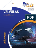 Click Valvulas 2021 Catalogo