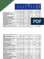 TAVOLA 4 PNRR 11-01-2021