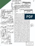 Decreto No 67 Aprueba Normas Minimas Sobre Evaluacion Calificacion y Promocion