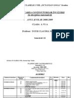 0planificareclasaavi_aanscolar2008_2009
