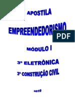 Apostila_Empreend_Mod_I__3_ELO_CC_2010