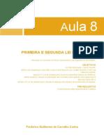 11391404052012Fisica_Basica_Aula_8