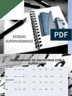 aula_presencial_1