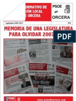 Boletín 7a4