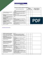 Avaliação_da_gestão_da_manutenção
