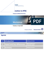 18651328-Transition-to-IFRS-By-Deutsche-Bank
