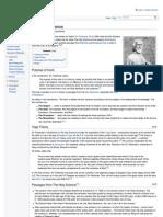 Sri Yukteswar Holy Science - Wikipedia