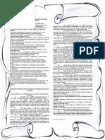 Program Norme Ssm Info