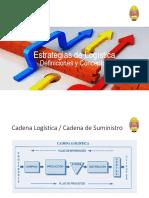 Estrategias_de_Logistica_Sept_2020