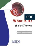 Sherlock_MIS_Brochure_Instant
