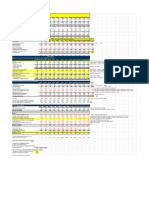Caso de contabilidad-1552047330603