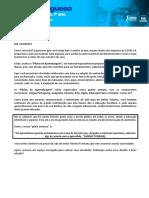 semanavensinofundamental7oanolinguaportuguesa02
