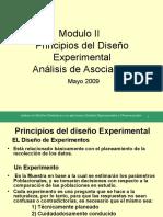 D_EXPERIMENTOS