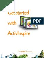 activinspire-quick-start-guide